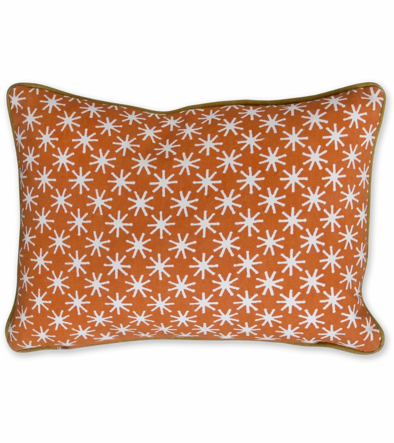 Throw Pillows Justice : Jonathan Adler Junior Lion Throw Pillow