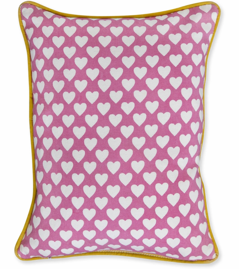Throw Pillows Justice : Jonathan Adler Junior Owl Throw Pillow