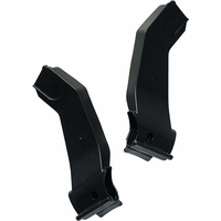 Joolz Geo 2 Lower Adapter Set