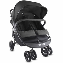 Double Strollers Double Baby Strollers Albee Baby