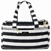 Ju-Ju-Be Starlet Travel Bag - The First Lady