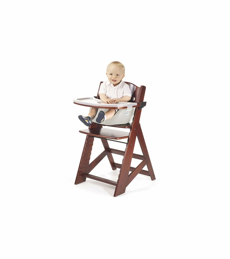 ... Wooden High Chair Review Comparison ...