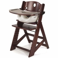 Keekaroo High Chairs
