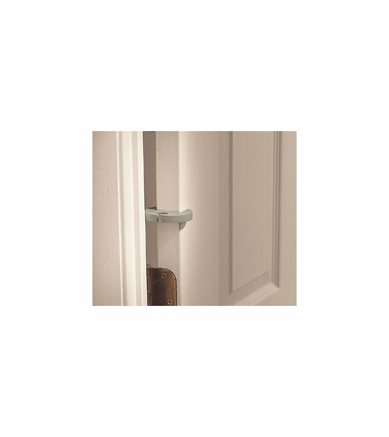 Kidco clear door finger guards for Door finger guards