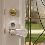 KidCo Door Lever Locks