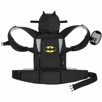 KidsEmbrace Baby Carriers