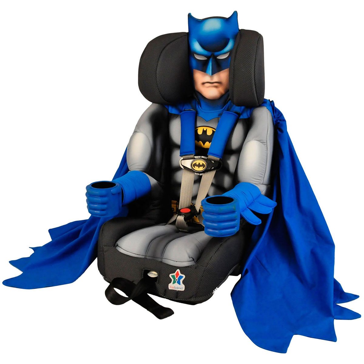 Booster Car Seats For Toddlers For Sale