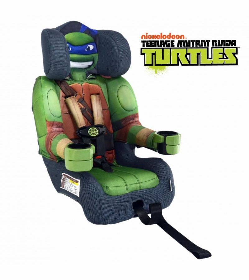 https://sep.yimg.com/ay/albee-baby/kidsembrace-friendship-combination-booster-car-seat-teenage-mutant-ninja-turtles-4.jpg