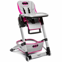 KidsEmbrace High Chairs