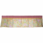 Kidsline Dena Happi Tree Window Valance