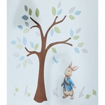 Lambs & Ivy Peter Rabbit™ Wall Appliques