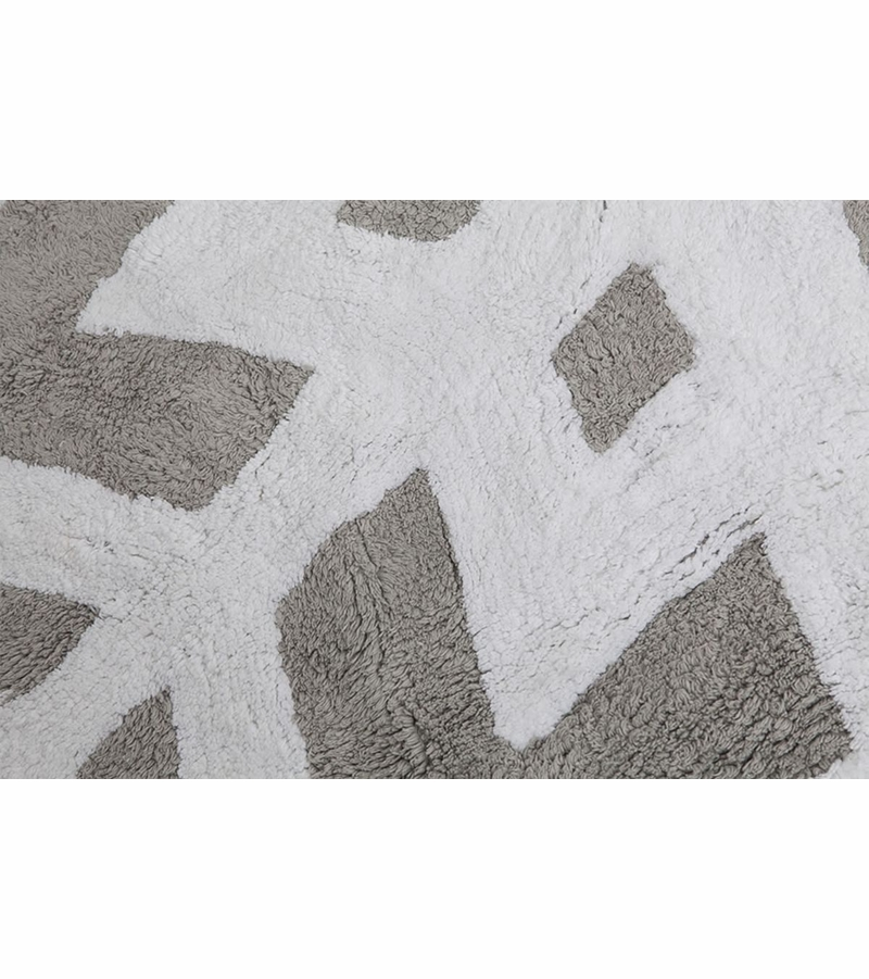 braided printed collections weaves round addiction snowflake whi rug cotton weave white gyp flat acorn