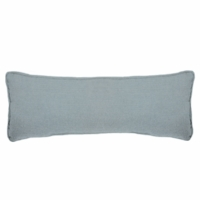 Lumbar Pillows