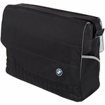 Maclaren BMW Messenger Bag