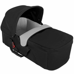 Maclaren Carrycot for Quest, Techno XT and Twin Techno Strollers