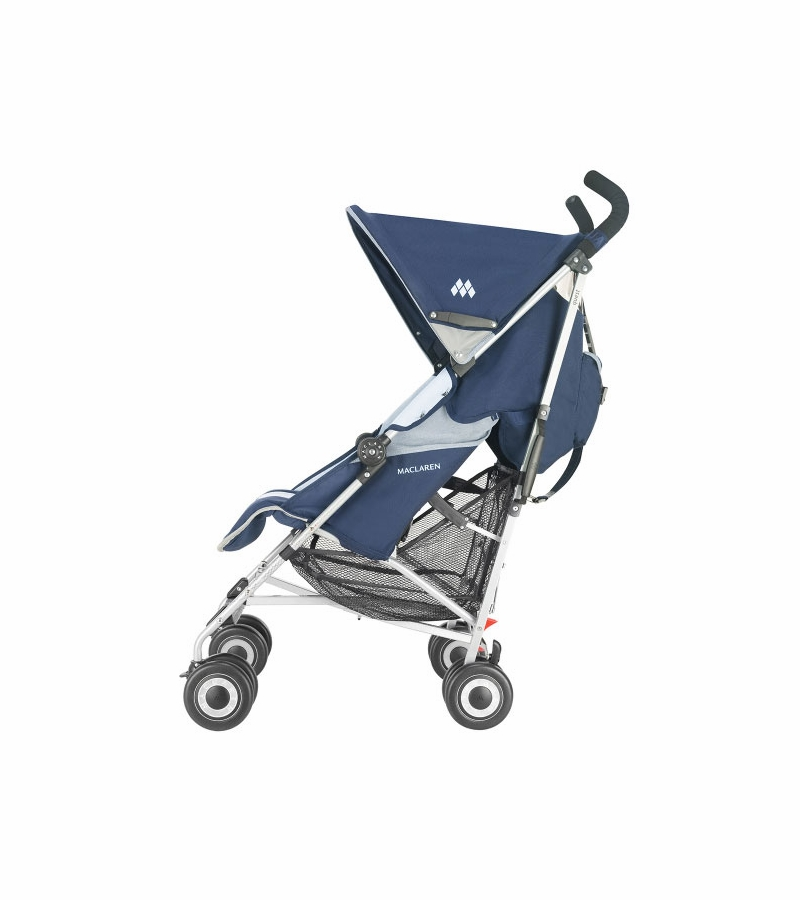 maclaren quest sport stroller with bonus raincover. Black Bedroom Furniture Sets. Home Design Ideas