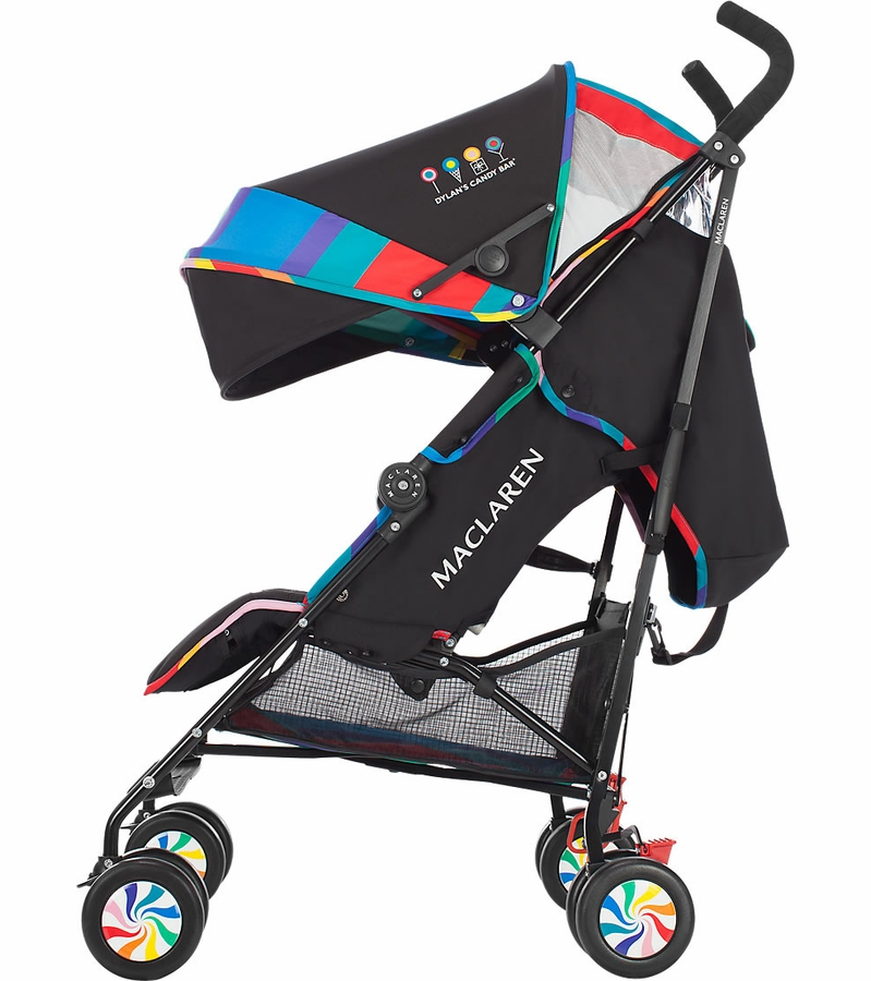 maclaren quest stroller dylan 39 s candy bar. Black Bedroom Furniture Sets. Home Design Ideas