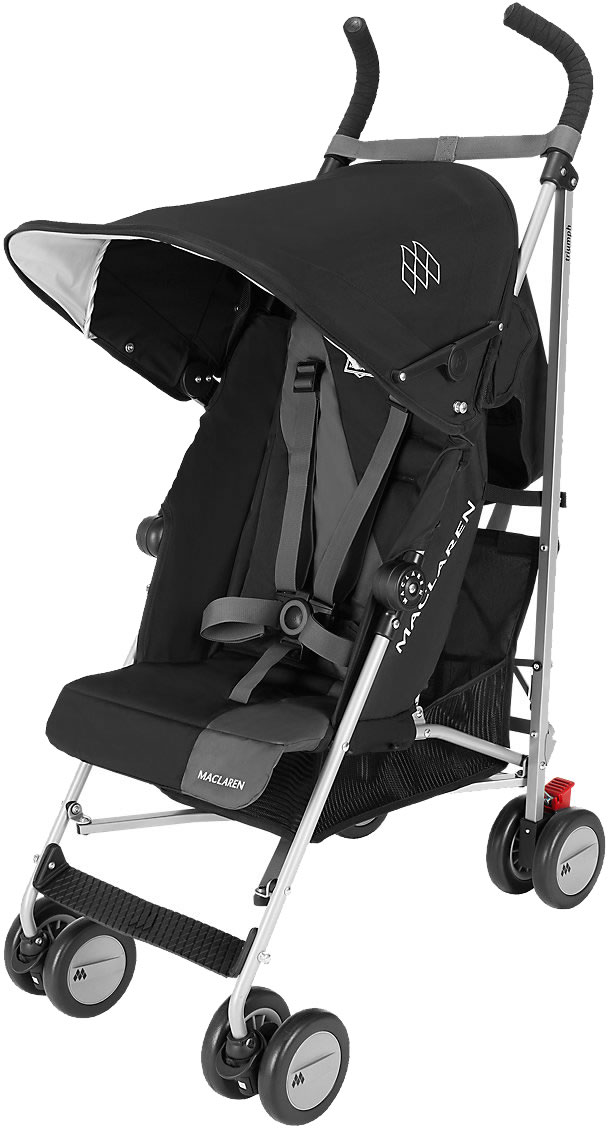 maclaren stroller. Black Bedroom Furniture Sets. Home Design Ideas