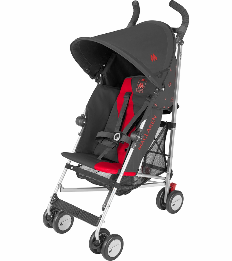 Double Umbrella Stroller Lowdown: An in-depth review of the 6 Best Double Umbrella Strollers including Delta (economy), Chicco, Maclaren & UPPAbaby.