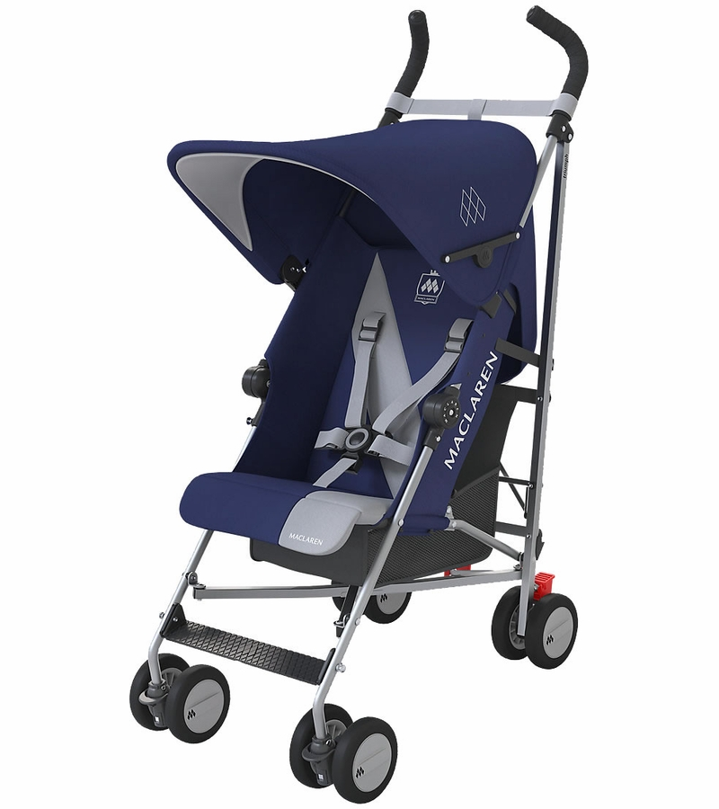 ASTON twin pram for sale. Brand new in a box. Please quote item name when enquiring. Great value for livewarext.cf call or WhatsApp us for pricing, or to discuss your requirements.
