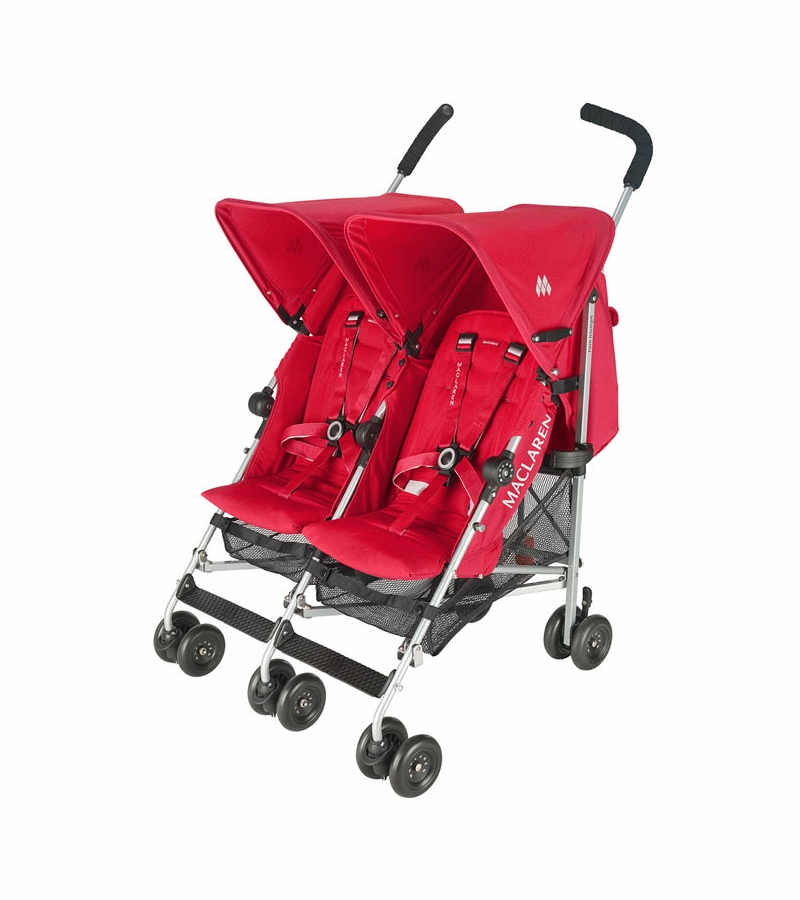 It's super easy to fold up and it holds a child weighing up to 55 pounds. Some great features are: – Single hand fold, with a strap to easily carry on and off the Disney buses and trams!