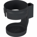 Maclaren Universal Cup Holder - Black