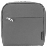 Maclaren Universal Insulated Pannier in Charcoal