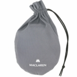 Maclaren Wheel Bags for Volo, Triumph, Quest