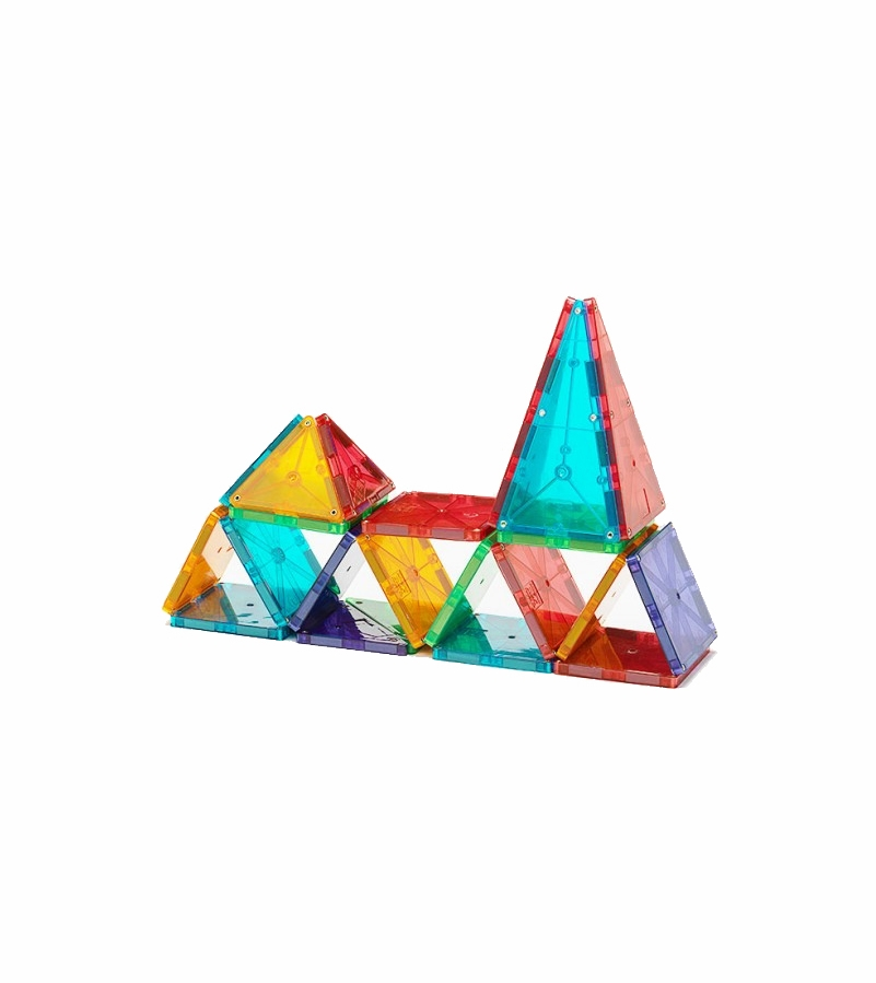 Nov 07, · I bought the magnatiles on clearance from Target. Seem to work perfectly fine to me but that's the only kind we have. Target did do a toy trade in even last year where you got a 10% off coupon I believe if you brought in a used toy.
