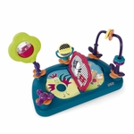 Mamas & Papas Babyplay High Chair Activity Tray