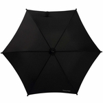 Mamas & Papas Mix & Match Parasol - Black