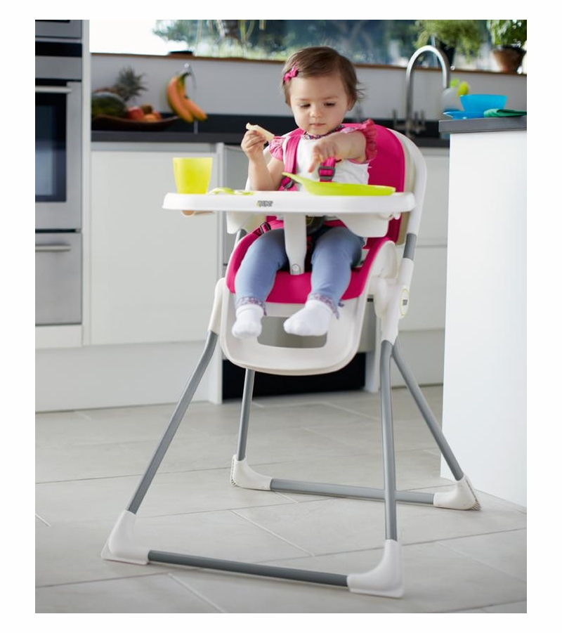 ITEM# 400690900  sc 1 st  Albee Baby : mama papas high chair - Cheerinfomania.Com