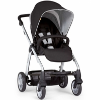 Sola Strollers & Accessories