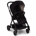 Urbo Strollers & Accessories