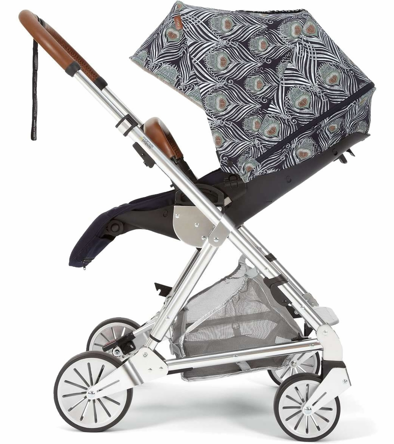 mamas papas urbo 2 stroller special edition liberty