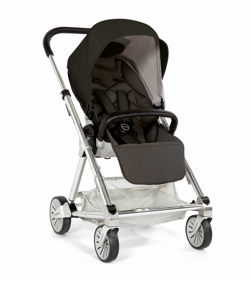 Mamas And Papas Urbo Car Seat