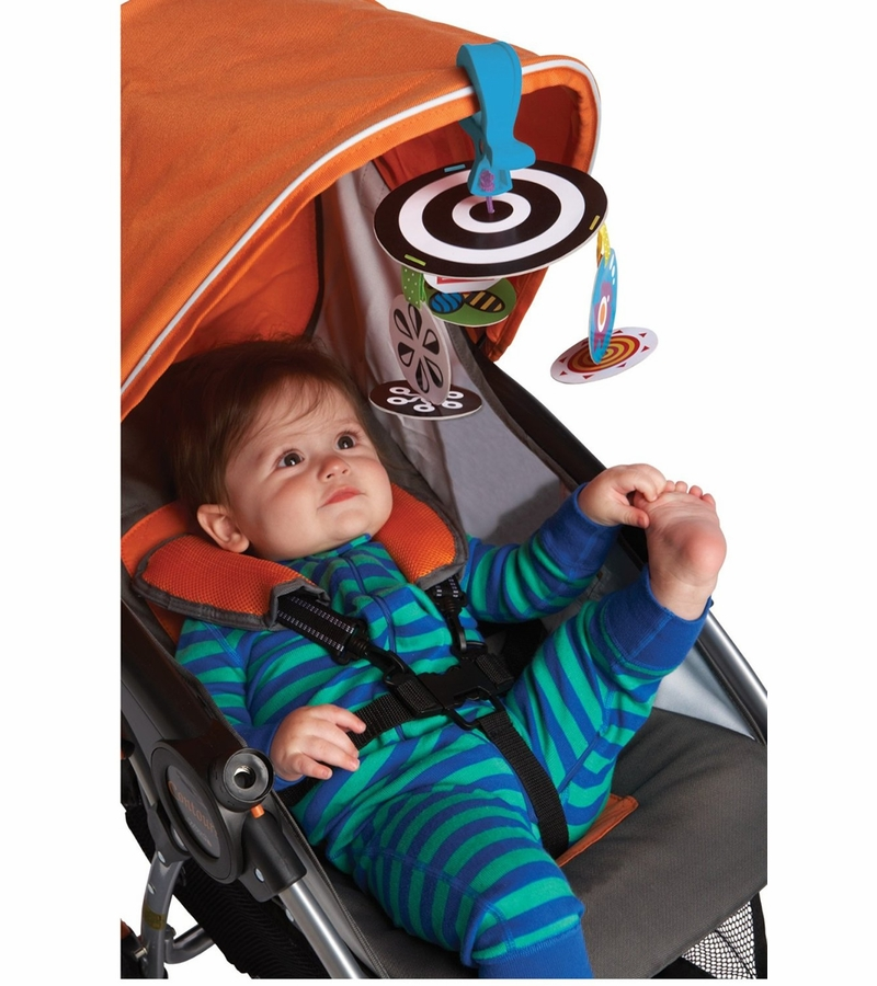 wimmer ferguson infant stim mobile instructions