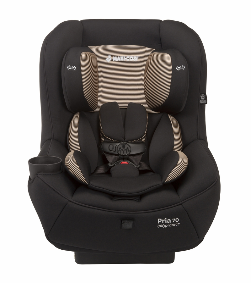 maxi cosi pria 70 convertible car seat black toffee. Black Bedroom Furniture Sets. Home Design Ideas