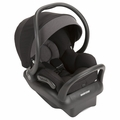 Maxi Cosi Infant Car Seats