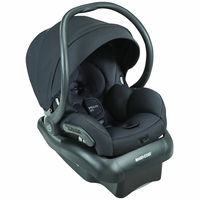 Maxi Cosi Mico Infant Car Seats