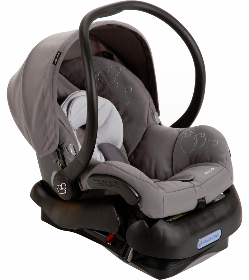 maxi cosi toddler car seat installation images. Black Bedroom Furniture Sets. Home Design Ideas