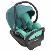 Maxi Cosi Mico Max 30 Infant Car Seats