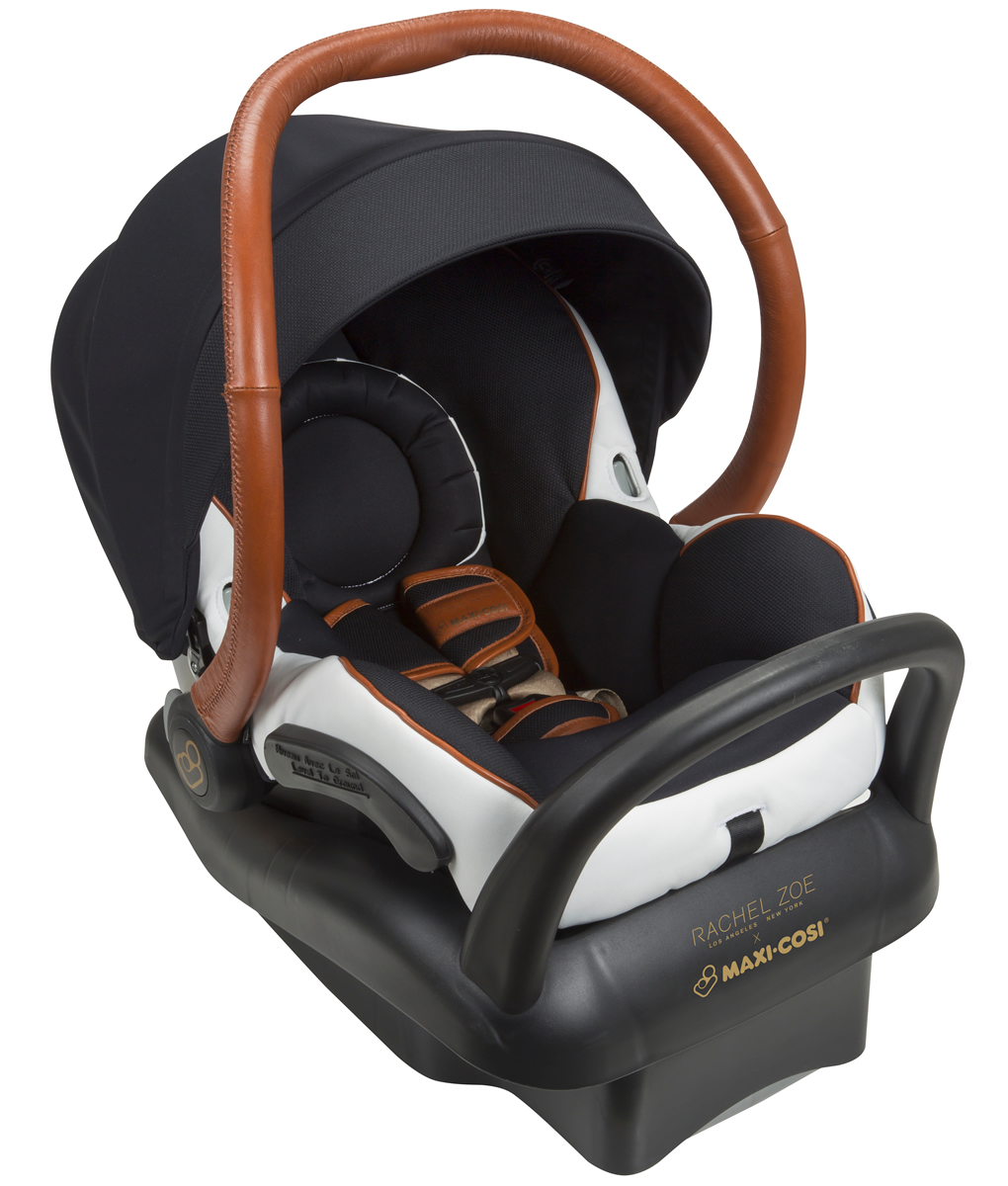 MAXI-COSI Mico Max 30 Infant Car Seat - Jet Set by Rachel Zoe