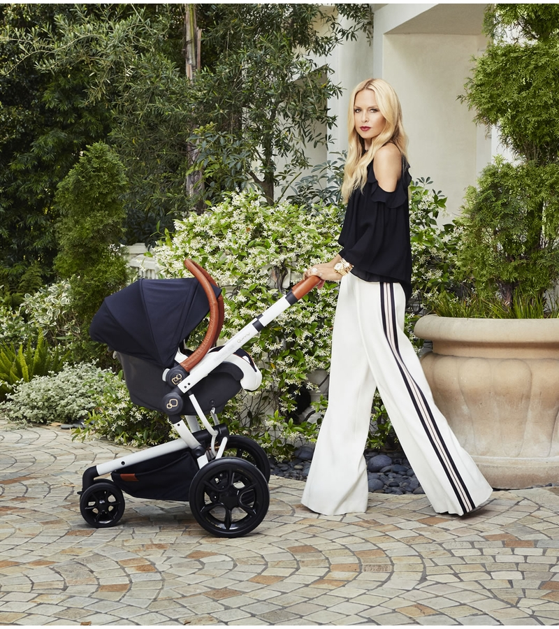 Maxi Cosi Mico Max 30 Infant Car Seat Jet Set By Rachel Zoe