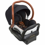 Maxi Cosi Mico Max 30 Infant Car Seat - Jet Set by Rachel Zoe