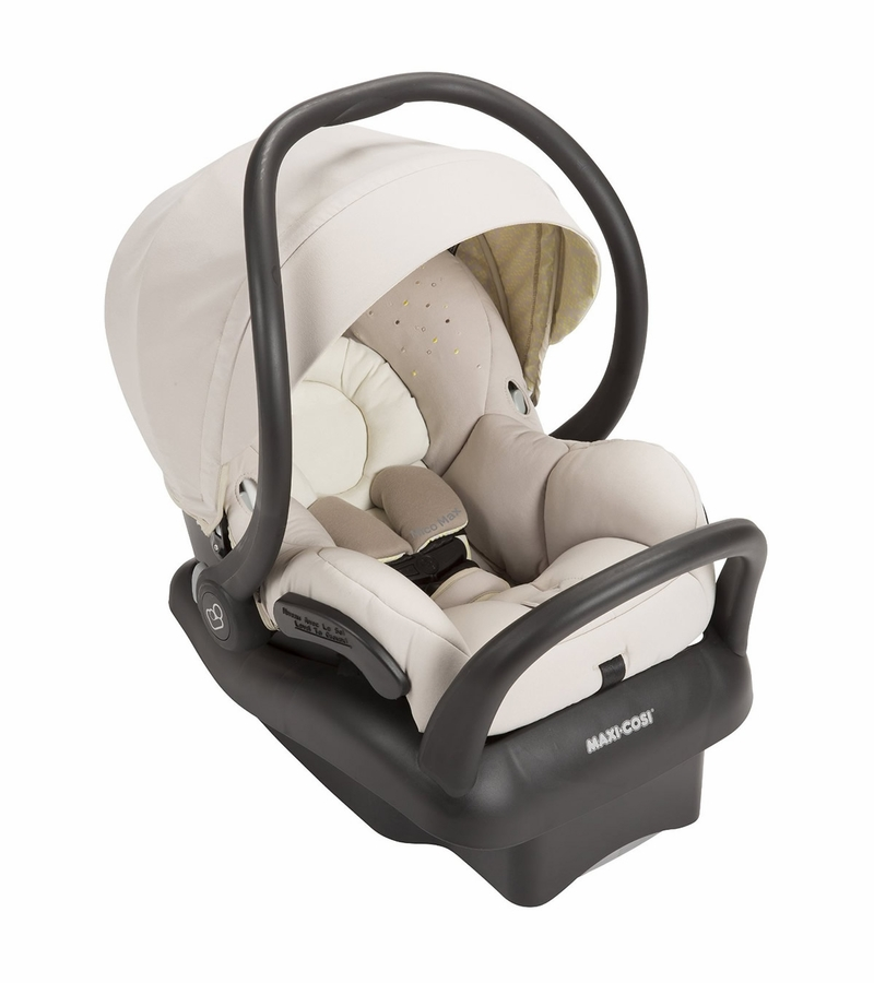 maxi cosi mico max 30 infant car seat moon birch. Black Bedroom Furniture Sets. Home Design Ideas