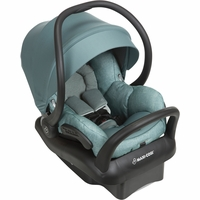 Maxi-Cosi Mico Max 30 Infant Car Seat - Nomad Green