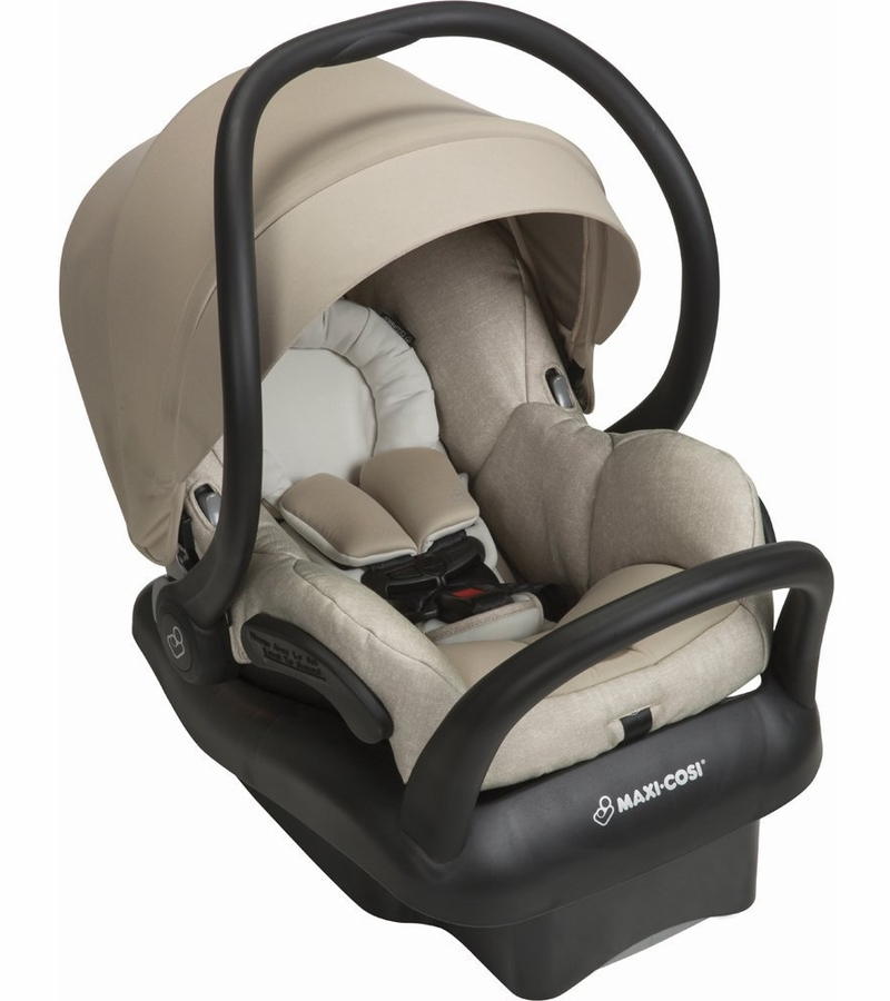 Maxi Cosi Mico Car Seat For Sale