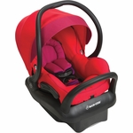 Maxi-Cosi Mico Max 30 Infant Car Seat - Red Orchid