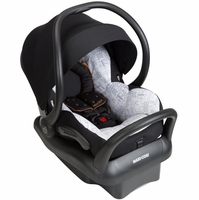 Maxi Cosi Mico Max 30 Infant Car Seat, Special Edition - City Motif
